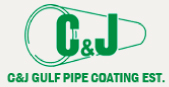 C&J Gulf Pipe Coating Est.