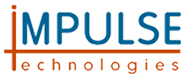 Impulse Technologies LLC