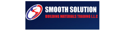 Smooth Solution Building Materials Trading LLC