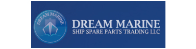 Dream Marine Ship Spare Parts Trading LLC