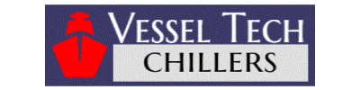 Vessel Tech Chillers