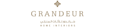 Grandeur Home Interiors