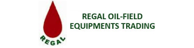 Regal Oil Field Equipments Trading LLC