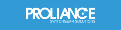 Proliance Switchgear Solutions LLC