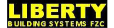 Liberty Building Systems