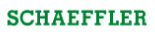 Schaeffler Middle East FZE