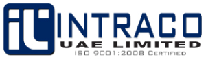 Intraco UAE Limited
