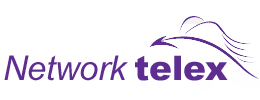 Network Telex International LLC