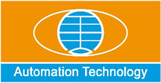Automation Technology LLC