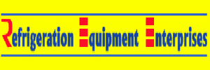 Refrigeration Equipment Enterprises LLC