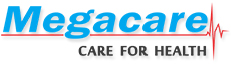 Megacare Medical Equipment LLC