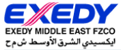 Exedy Middle East FZCO