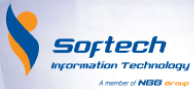 Softech Information Technology