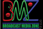 Broadcast Media Zone FZ LLC