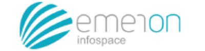 Emeron Infospace