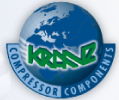 Kranz Compressor Components Middle East