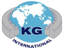 KG International FZCO
