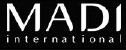 Madi International Company