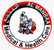 Al Manbaa Medical & Health Care