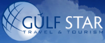 Gulf Star Travel & Tourism
