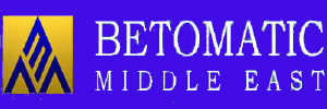 Betomatic Middle East