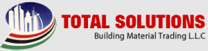 Total Solutions Building Material Trading LLC