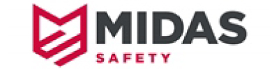 Midas Safety Products Trading