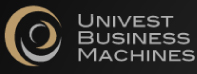 Univest Business Machines