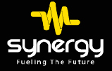 Synergy Power Equipment Trading LLC
