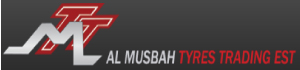 Al Musbah Tyres Trading Establishment