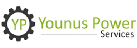 Younus Power Services Free Zone