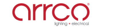 Arrco Lighting Company LLC