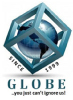 Globe Chemicals Company LLC