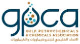 Gulf Petrochemicals and Chemicals Association