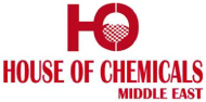 House Of Chemicals Middle East