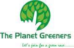 Planetgreeners Agricultural Services LLC