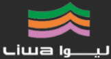 Liwa Petroleum & Industrial Supplies