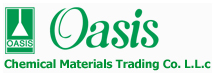 Oasis Chemical Materials Trading Co. LLC
