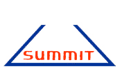 Summit Trading Company LLC