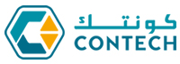 Contech Engineering Company LLC