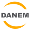 Danem Engineering Works FZE