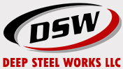 Deep Steel Works LLC