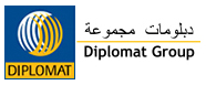Diplomat Engineering LLC