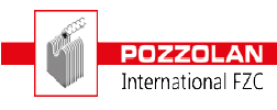 Pozzolan International FZC