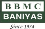 Baniyas Building Materials Company LLC
