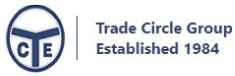 Trade Circle Enterprises LLC