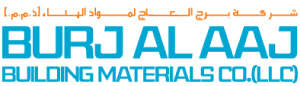 Burj Al Aaj Building Materials Co. LLC