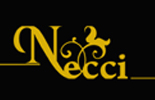 NECCI Interior Design