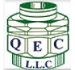 Al Qutbi Electrical Co. LLC