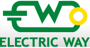Electric Way LLC